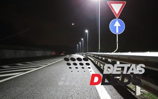 01_led_osvetleni_silnice.jpg
