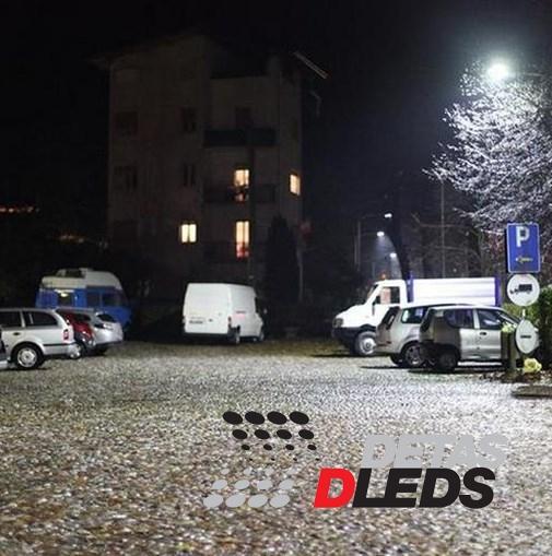 02_led_osvetleni_parkoviste.jpg