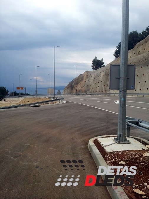 02_led_osvetleni_silnice.jpg