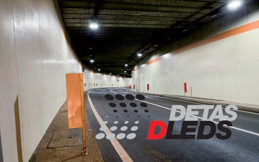 02_led_osvetleni_tunelu.jpg