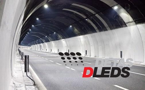 03_led_osvetleni_tunelu.jpg