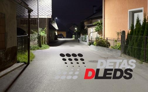 05_led_verejne_osvetleni.jpg
