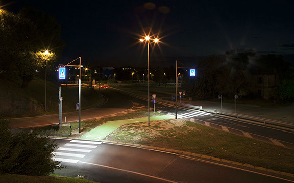 LED_osvetleni_prechodu_pro _chodce.jpg