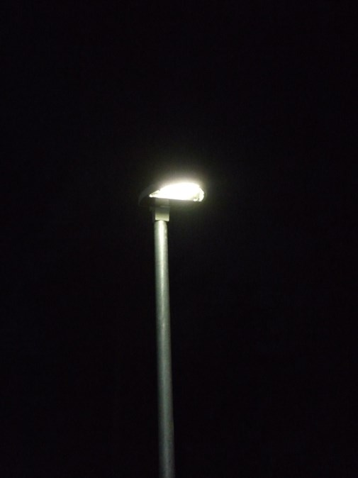 Led_osvetleni_stratos.jpg