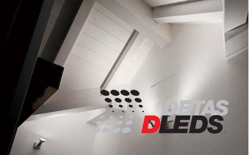 architektonicke_led_osvetleni_01.jpg