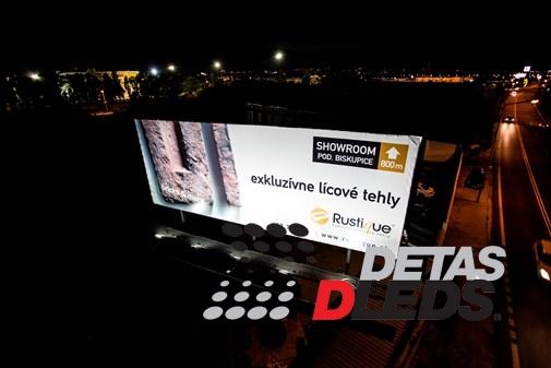 led_osvetleni_billboardu.jpg