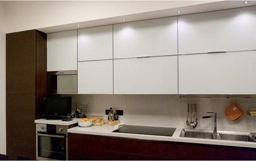 led_osvetleni_do_kuchyne.jpg