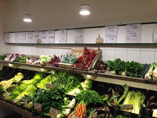 led_osvetleni_do_supermarketu.jpg