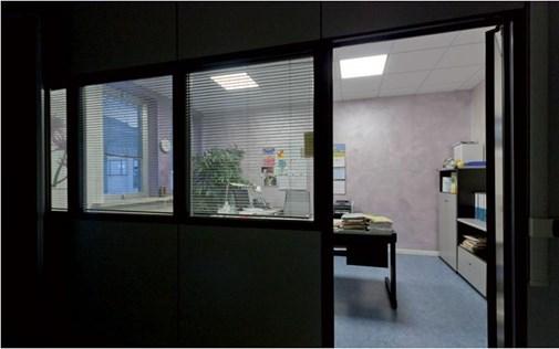 led_osvetleni_kancelare.jpg