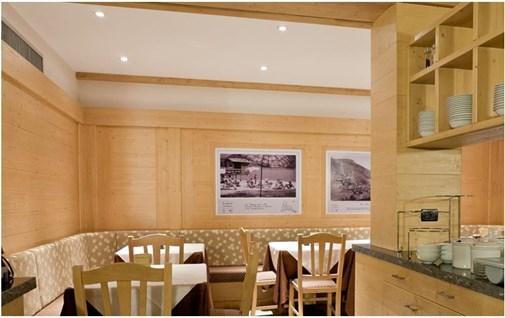 led_osvetleni_restaurace.jpg