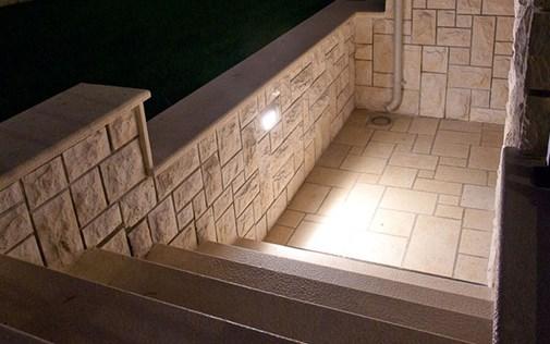 led_osvetleni_schodu.jpg
