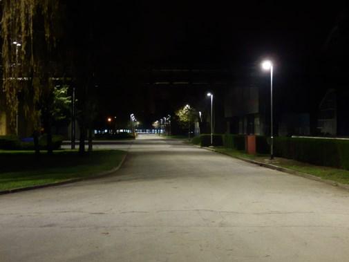 poulicni_led_osvetleni.jpg