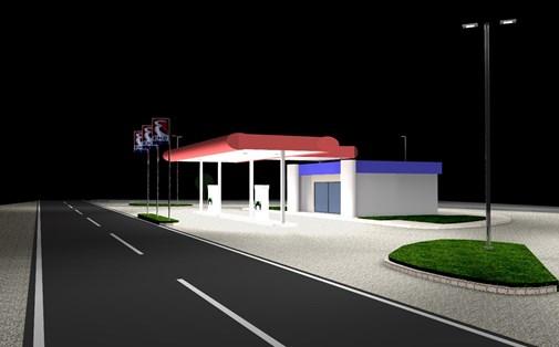 vizualizace_led_osvetleni_cerpaci_stanice.jpg