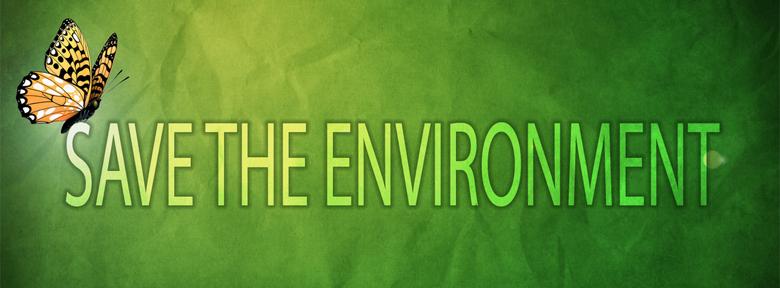 Politika životního prostředí-detas-dleds