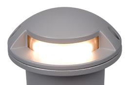 kronos - LED podzemni_svitidlo