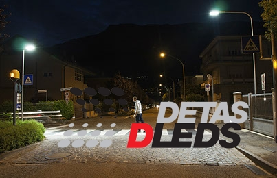 01_led_osvetleni_prechodu_pro_chodce.jpg