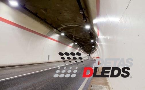 01_led_osvetleni_tunelu.jpg