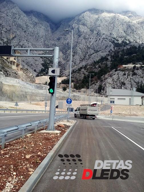 03_led_osvetleni_silnice.jpg