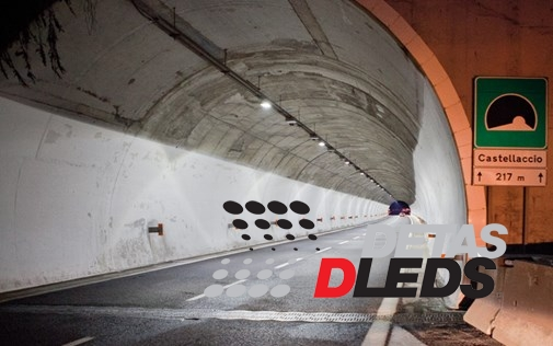 04_led_osvetleni_tunelu.jpg