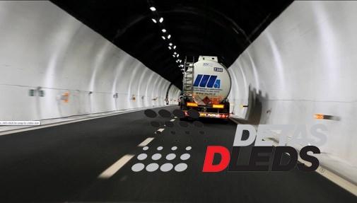 06_led_osvetleni_tunelu.jpg