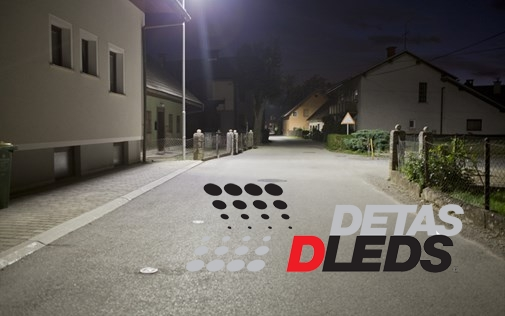 06_led_verejne_osvetleni.jpg