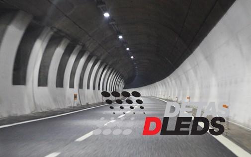 07_led_osvetleni_tunelu.jpg