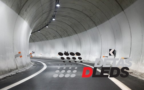 08_led_osvetleni_tunelu.jpg