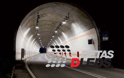 09_led_osvetleni_tunelu.jpg