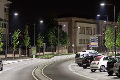 Led_osvetleni_silnice.jpg