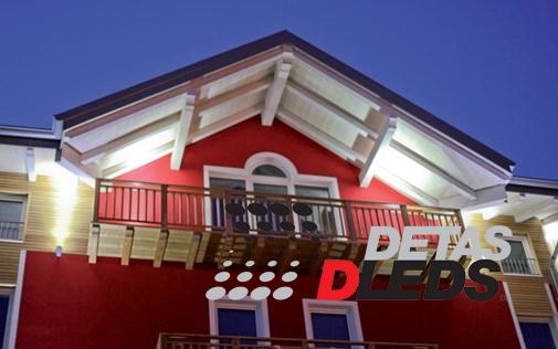 fasadni_led_osvetleni_01.jpg