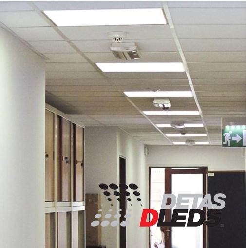 led_osvetleni_administrativnich_budov.jpg