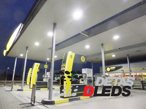 led_osvetleni_cerpaci_stanice.jpg