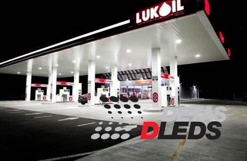 led_osvetleni_cerpaci_stanice02.jpg