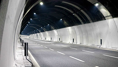 led_osvetleni_tunelu.jpg