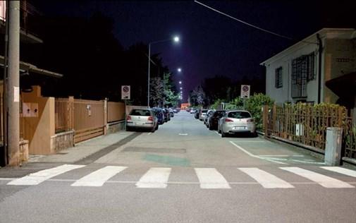 led_osvetleni_ulice.jpg