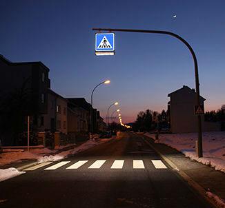 rovnomerne_osvetleni_prechodu.jpg