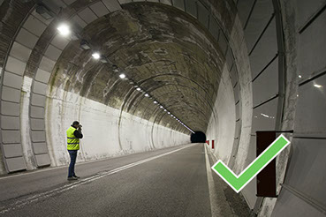 rovnomerne_osvetleni_tunelu.jpg