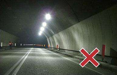 spatne_osvetleni_tunelu.jpg